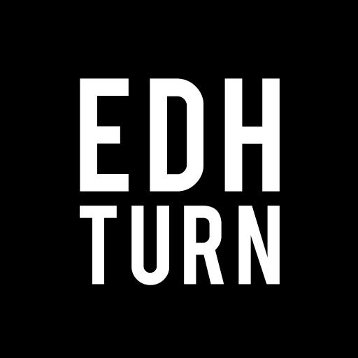 EDH TURN